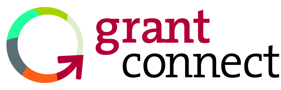 Grant Connect