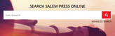 Salem Press eBooks1