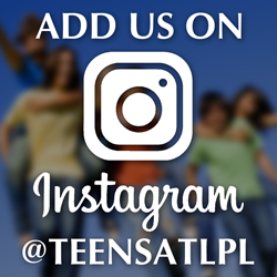 teens instagram